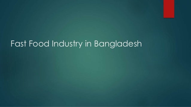 Perfect Fast food industry in bangladesh 638 x 359 · 27 kB · jpeg
