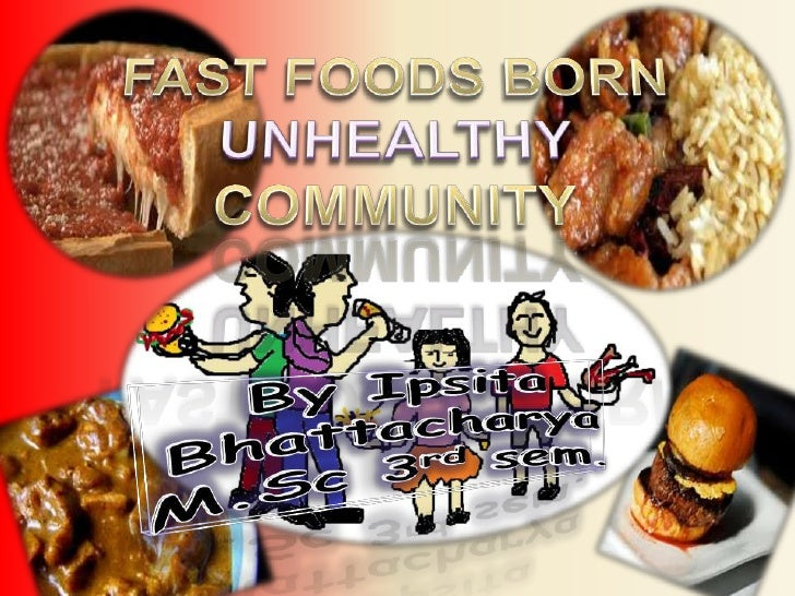 The concept of ready-cooked food for sale is closelyconnected with urban development.In the Middle Ages, large towns and...