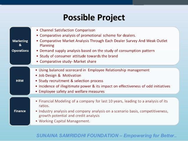 Growing Service Sectors Of India Economics Essay
