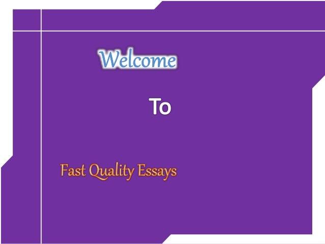 Top 10 dissertation writing companies house