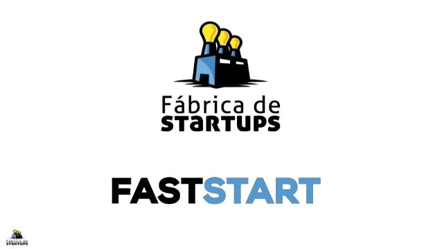 Fast start tv b#1 p13_processo_validacao
