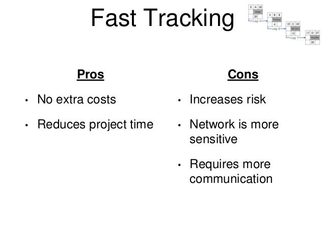 fast track project Hi, we are working with a customer to deploy project online the customer has got the fasttrack benefit support from microsoft can someone explain what kind of.