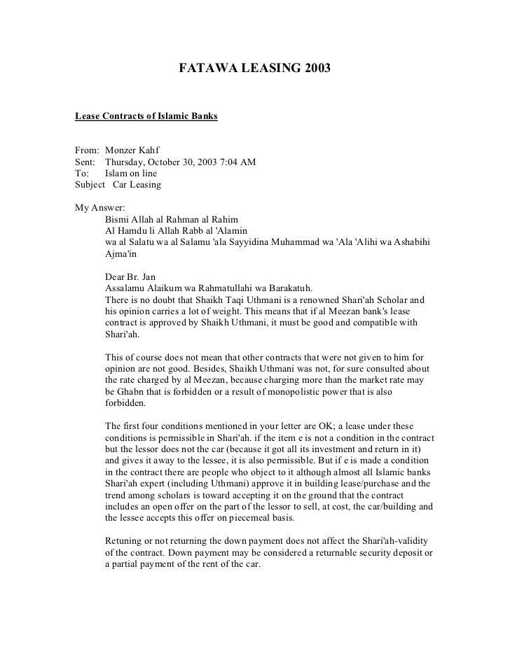 letter to terminate lease letter to terminate apartment lease ...