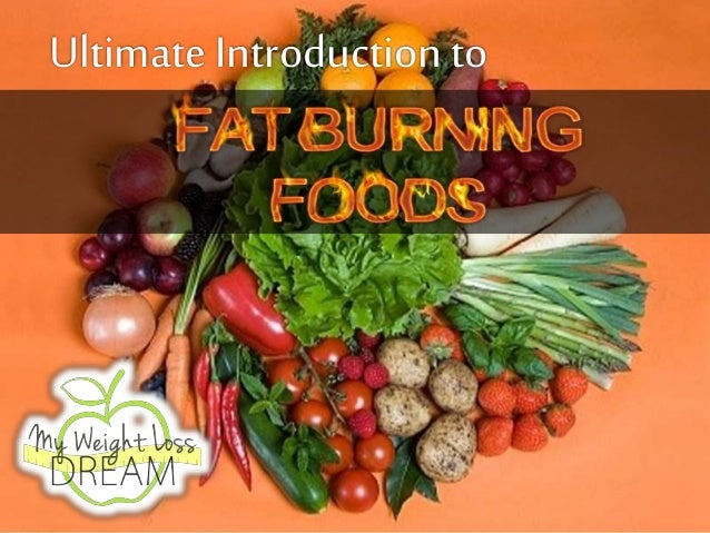 how to burn fat everyday