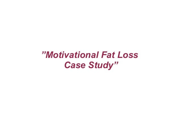 motivation case study Case study example about motivation of employees in the workplace free sample case study report on motivation topic management case study analysis about theories.