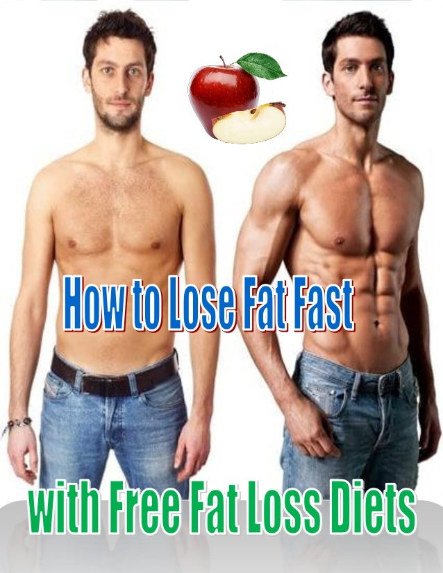 Artichoke pills for weight loss reviews image 2