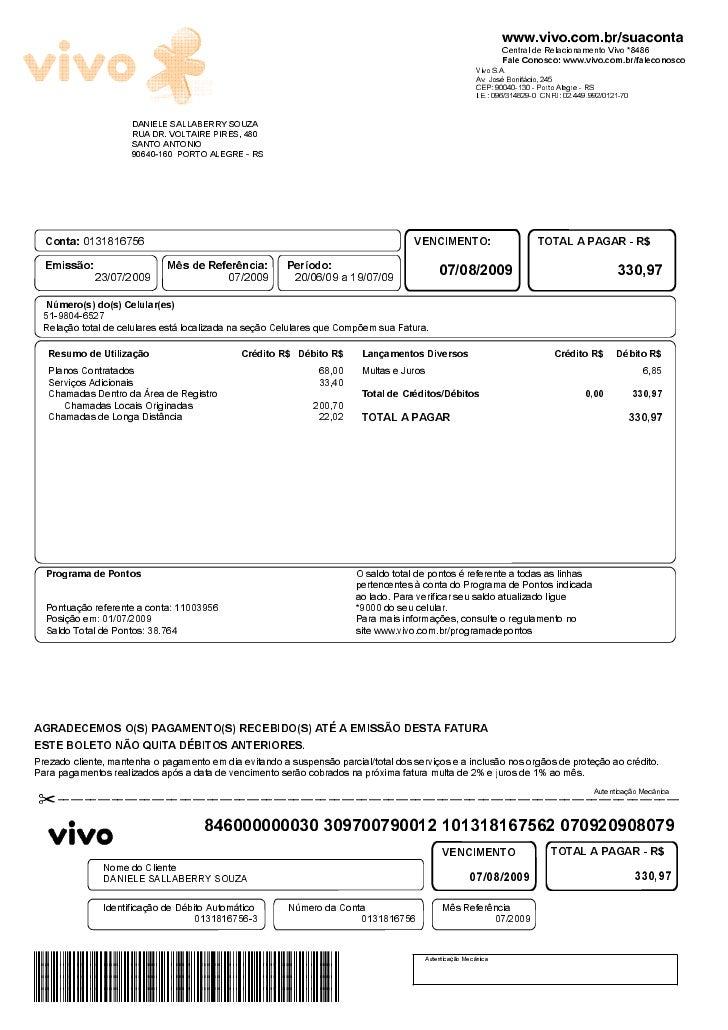 www.vivo.com.br/suaconta                                                                                                  ...