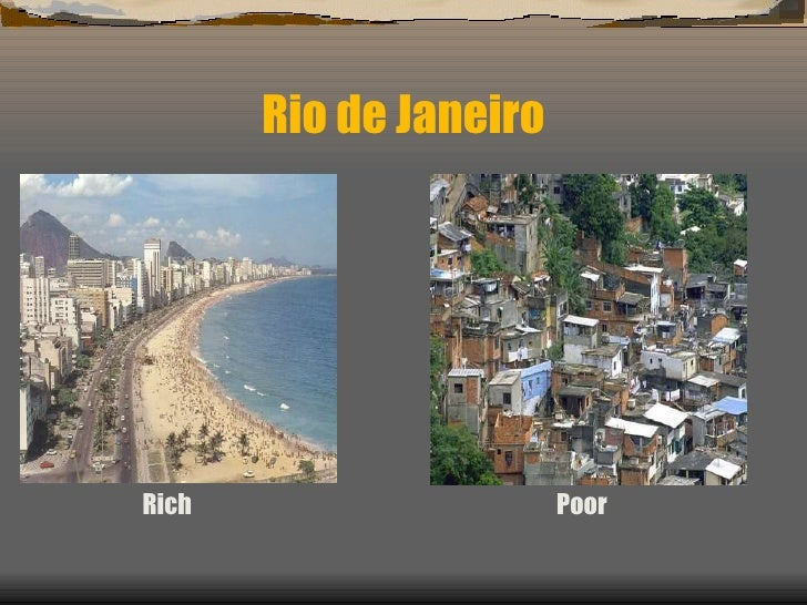 the housing education crime and socioeconomic issues in the brazilian favelas Legal conflicts and issues arise more frequently in  every city must face adequate housing entails not only physical  and education , national research.