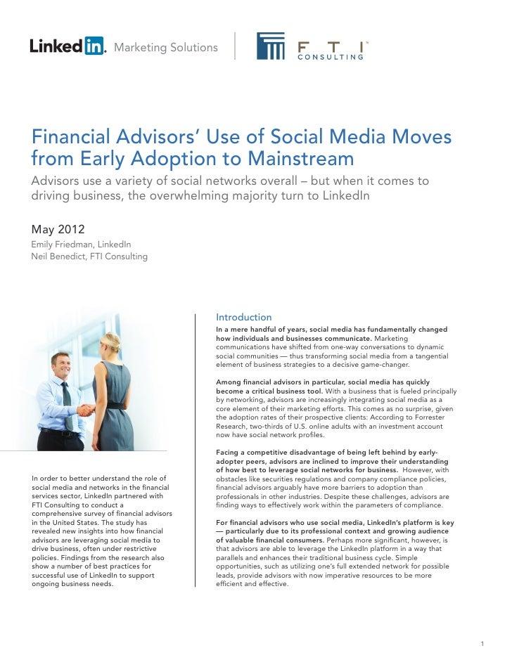 Fa White Paper Ef 5.2012