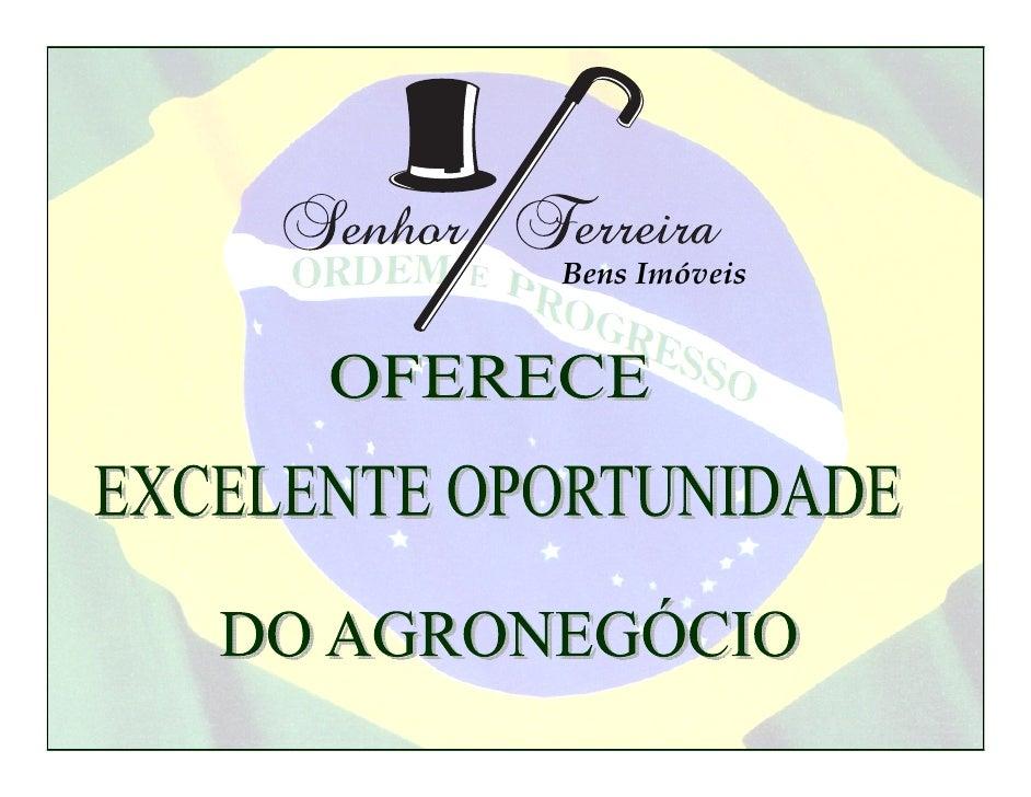 Fazenda a venda Goiás- Jussara-Vale do Araguaia,15.000 hectares, Pecuária e lavoura