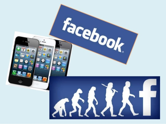 Important • Les applications de réseaux sociaux utilisées sur les Iphone, Ipad, smartphones, tablettes Androïd … ont une i...