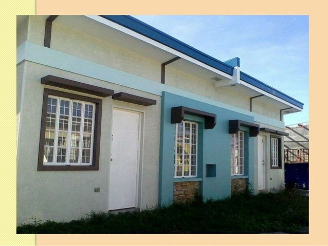 AFFORDABLE HOUSE AND LOT IN CAVITE ZOE MODEL CORNER LOT READY FOR OCCUPANCY