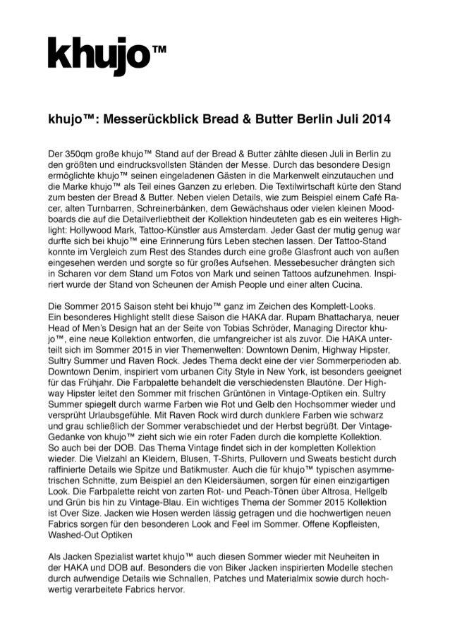BREAD_&_BUTTER_SUMMER_2014