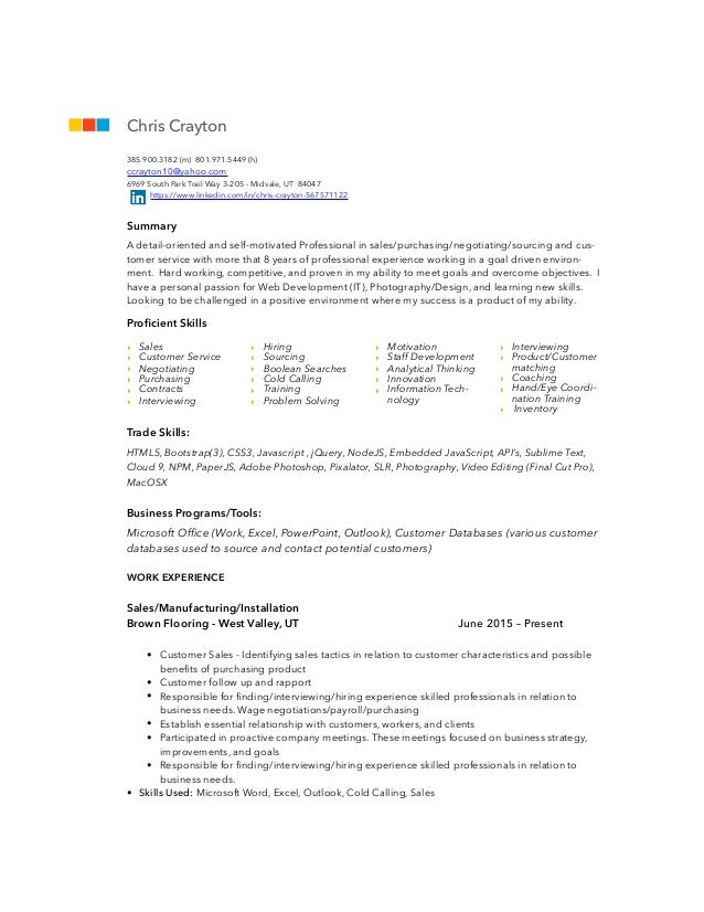 detail oriented resume detail oriented resume exle detail