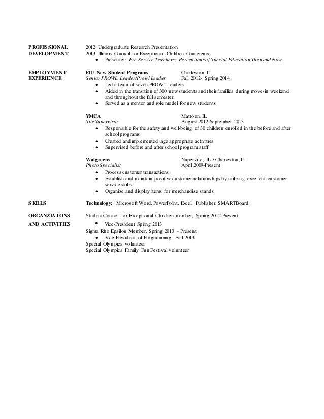 undergraduate research resume ditrio