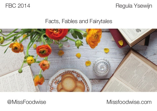 Burning Your Fingers, Historical Foodways with Regula of MissFoodWise.com