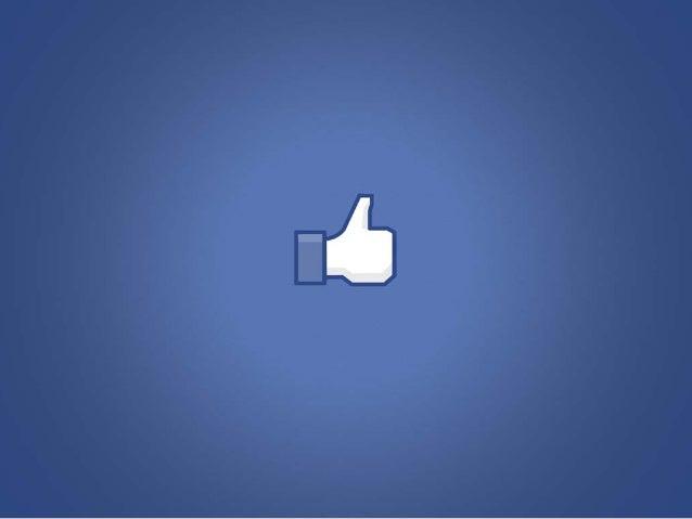 Digitale Week Genk - Facebook