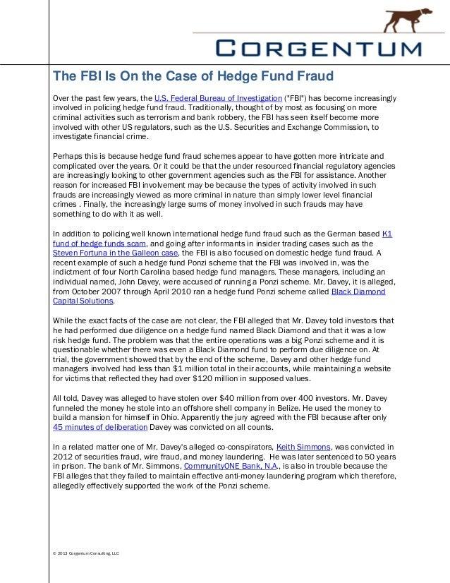 Fbi hedge fund_fraud