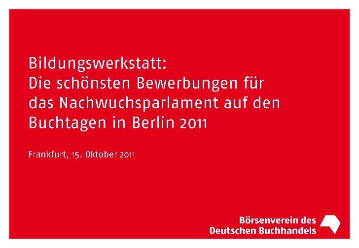 trade           booknewstagebuch          Willkommenmarktplatz             beinice tohave                  tradebook!forum