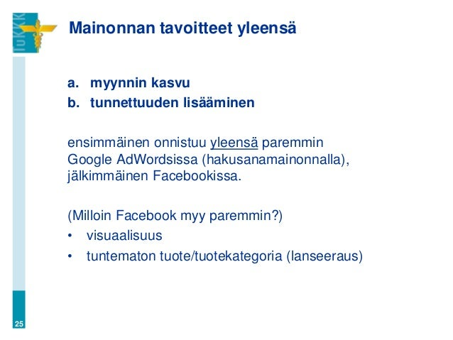 yrityksen nimeäminen Vantaa
