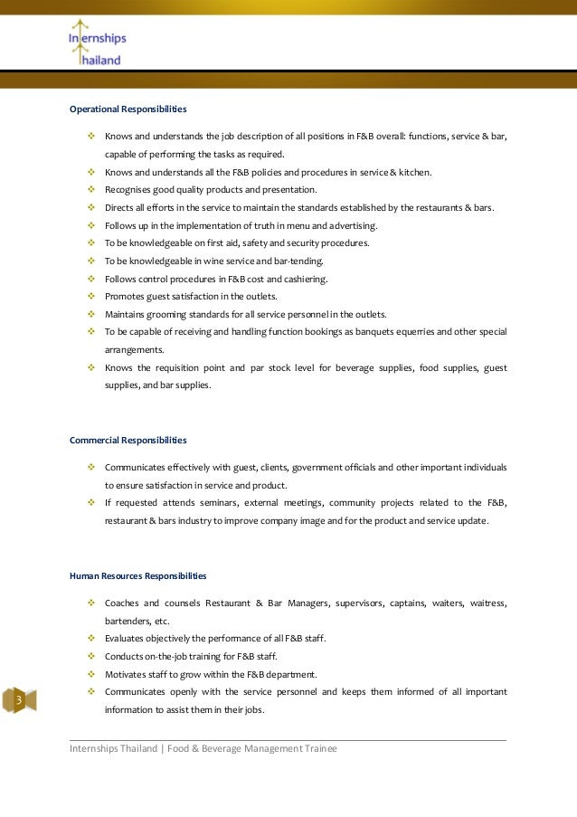 ojt description of duties and responsibilities Job description and duties for registered nurses also registered nurses jobs use our job search tool to sort through over 2 million real jobs use our career test report to get your career.