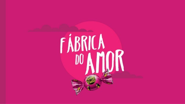 A marca de chocolates Sonho de Valsa participa há mais de 10 anos do São João de Caruaru. Criar um musical para atender o ...