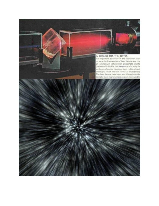 Norman Imperial Article discussion link: http://www.telegraph.co.uk/science/space/10254857/Nasa-researches- Star-Trek-warp...