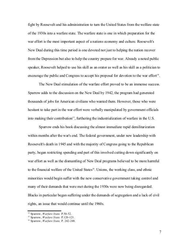 Fdr great depression dbq essay Etusivu fdr pearl harbor speech essayenglish has become a global language opinion  essay