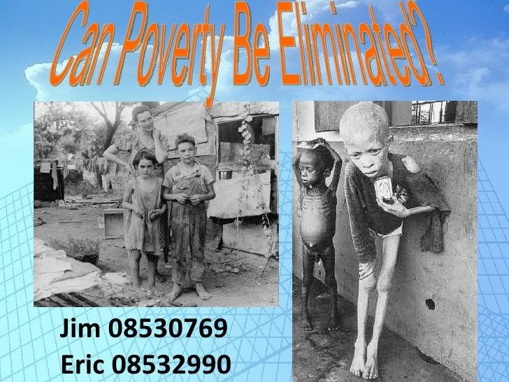 Jim 08530769 Eric 08532990