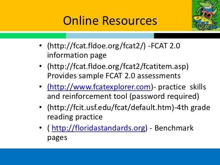 Bureau of K-12 Assessment
