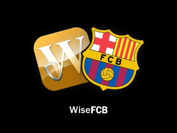 WiseFCB