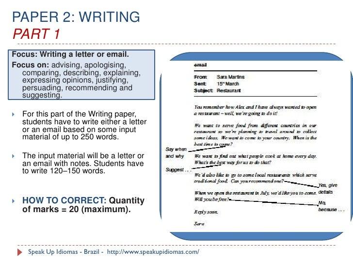 250 words essay example