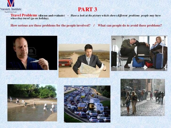 part 2 images - photo #34