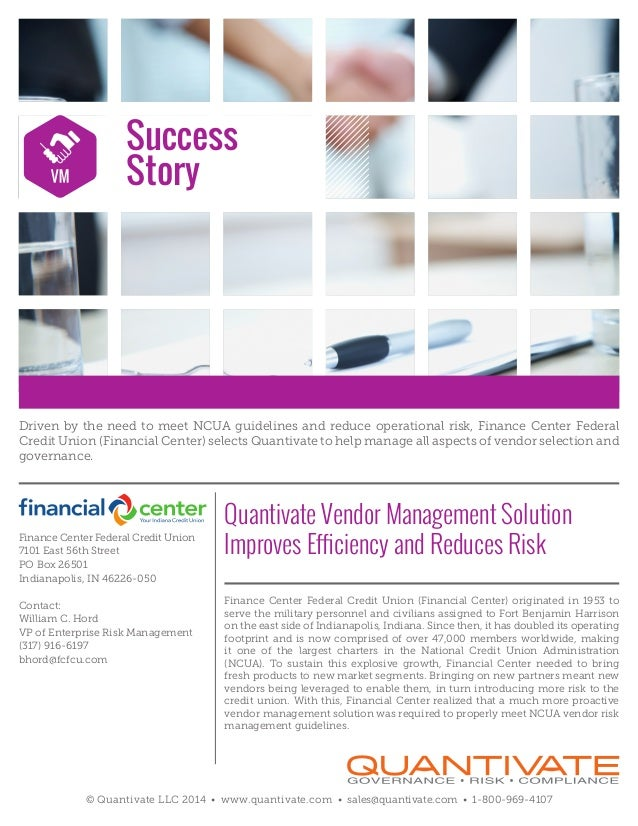 risk management case study with solution Management solutions with long term corporate goals  institutions within the  case study jp morgan private bank: risk management during the financial.