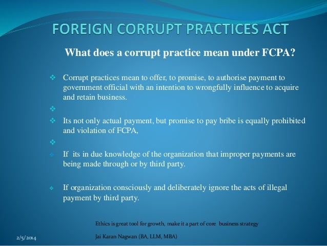 corruption of foreign governments essay Corruption in governments around the world in recent decades, thousands of fathers, mothers, sons, and daughters have been massacred in a heartless and unappeasable manner.
