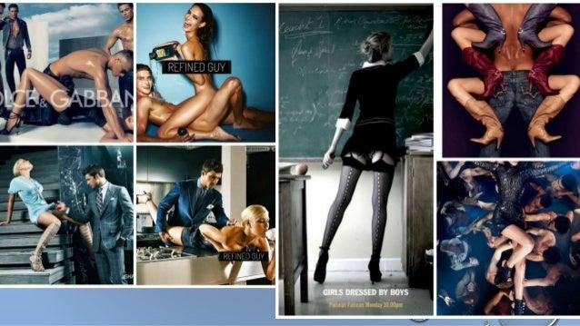 fashion marketing communications gaynor lea greenwood pdf