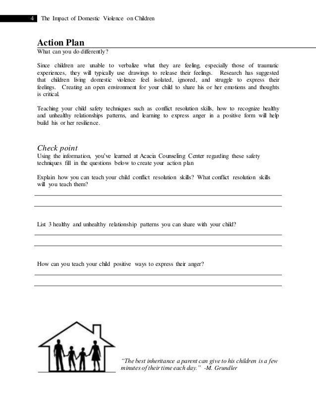 essay on work motivational books pdf