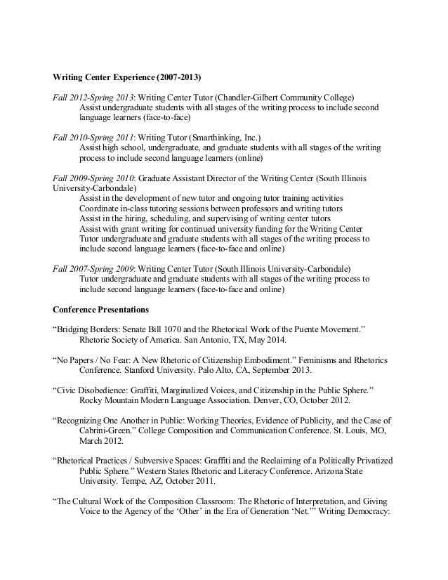 Buy resume layout Can i pay someone to write my research paper  Buy resume  layout Can i pay someone to write my research paper