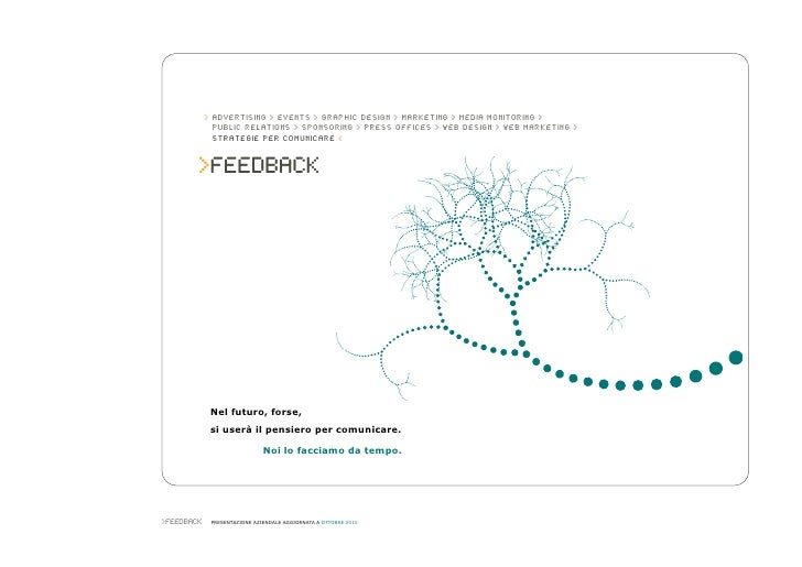 Feedback_Strategie_per_Comunicare