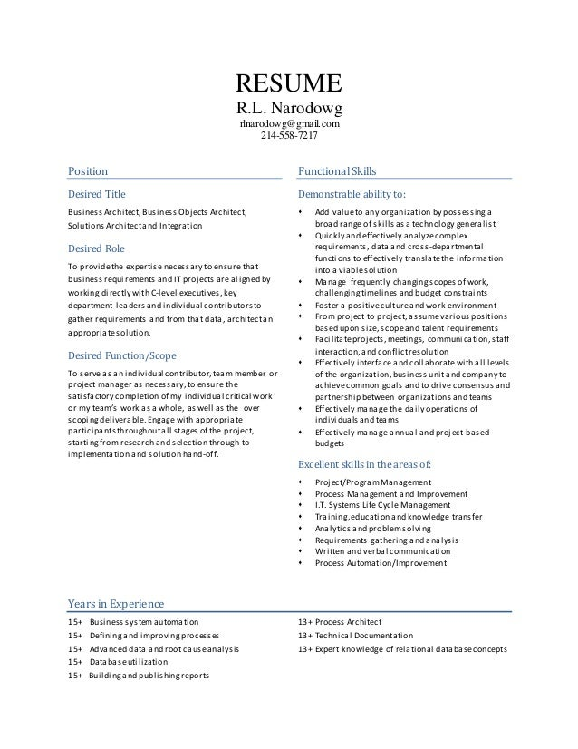 Rlnarodowgresume. Resume Trends. Resume Sample For Dental Assistant. College Student Resume Sample. Production Supervisor Resume Format. How Do You Write Resume In Word. Example Of Cover Letter Of Resume. Entry Level Sales Representative Resume. On Error Resume Next Vb6