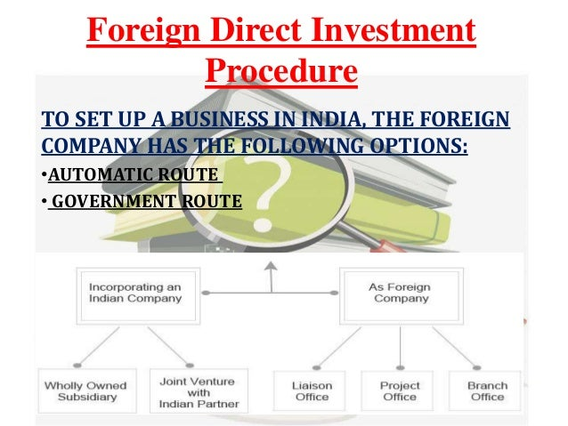 advantages and disadvantages of fdi in retail sector economics essay Advantages and disadvantages of trading outside northern ireland and tax considerations  environmental guidance by business sector  retail and hospitality.