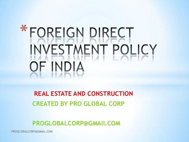 *  REAL ESTATE AND CONSTRUCTION CREATED BY PRO GLOBAL CORP PROGLOBALCORP@GMAIl.COM PROGLOBALCORP@GMAIL.COM