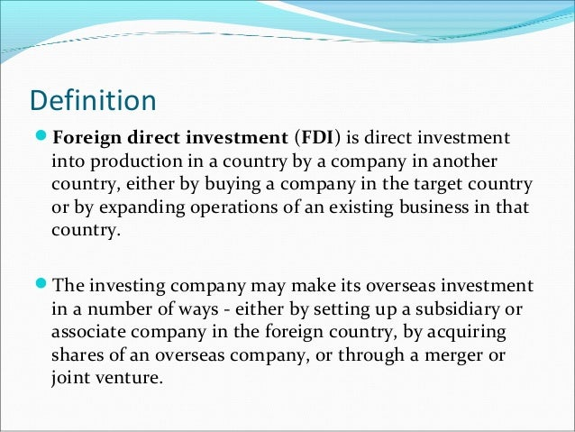 fdi in insurance india essay Advantages and disadvantages of fdi in india essay  anand sharma,  government to introduce insurance bill in winter session of parliament 05 sep  2013.