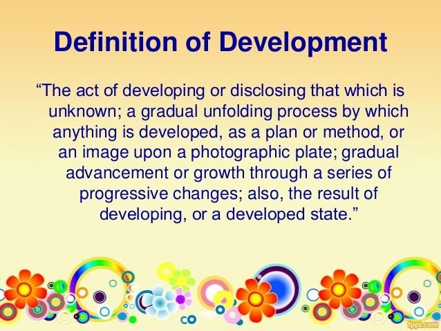 social transformation definition Midgley's definition of social development as a process of promoting people's welfare can be elucidated as an enabling perspective, because it focuses attention on.