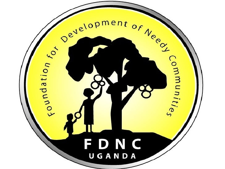 Fdnc In Power Point For You