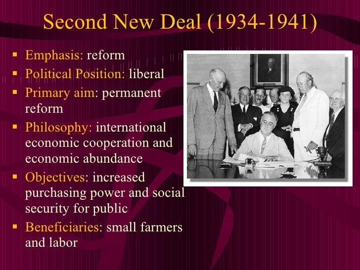 fdr new deal essay New deal persuasive essay the great depression was a severe worldwide economic downturn in the decade preceding world war ii the timing of the great depression.
