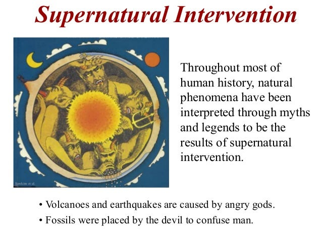 what are uniformitarianism catastrophism and plates tectonic history essay The asteroid hit so early that it had little influence on the history of  and spreads laterally beneath the crustal plates  theory of catastrophism c.