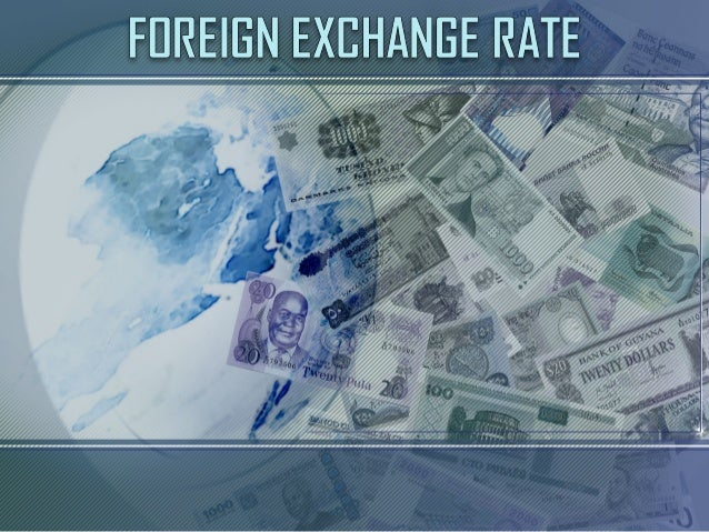 Maharaja forex currency exchange rate