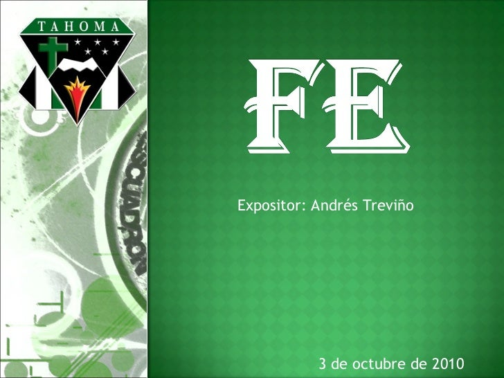 Fe10 (1)