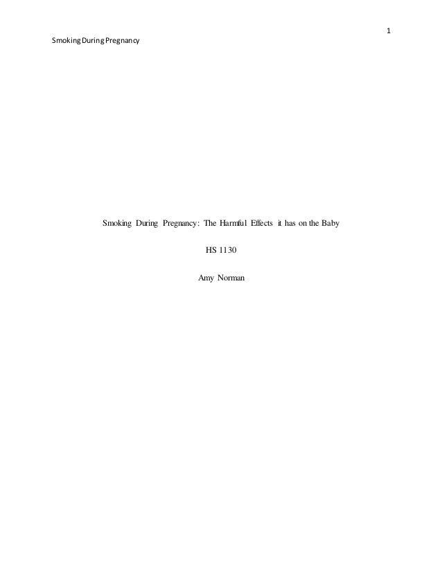 teenage pregnancy argumentative essay thesis